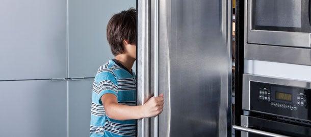 refrigerator_small